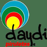 Daydi Logo